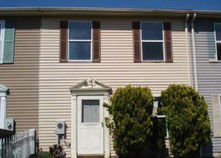 Foreclosure  id: 4267823