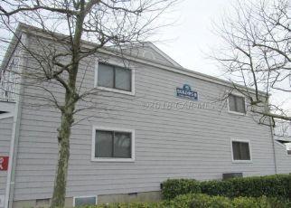 Foreclosure  id: 4267841