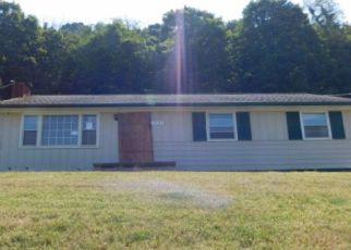 Foreclosure  id: 4267864