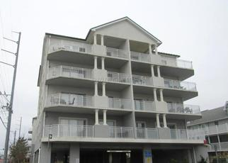 Foreclosure  id: 4267867