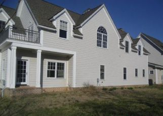 Foreclosure  id: 4267877