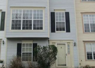 Foreclosure  id: 4267886