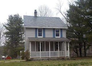 Foreclosure  id: 4267895