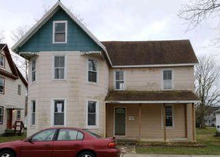 Foreclosure  id: 4267896