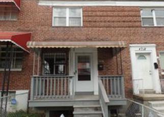 Foreclosure  id: 4267904