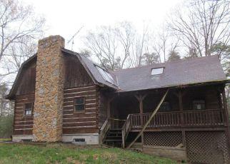 Foreclosure  id: 4267913