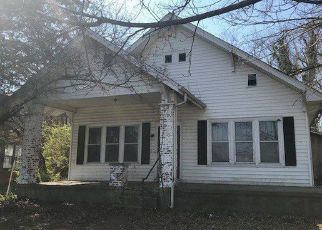 Foreclosure  id: 4267924