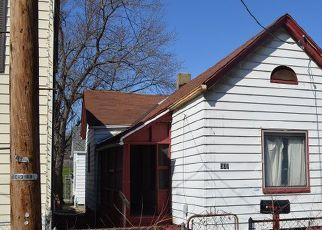 Foreclosure  id: 4267925