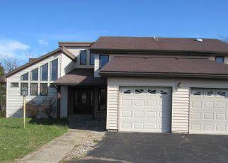 Foreclosure  id: 4267926