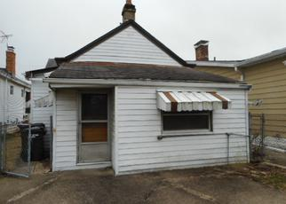 Foreclosure  id: 4267927