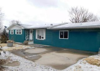 Foreclosure  id: 4267928
