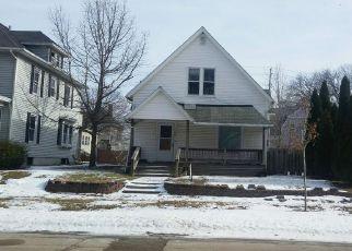 Foreclosure  id: 4267930