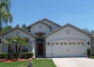 Foreclosure  id: 4267942
