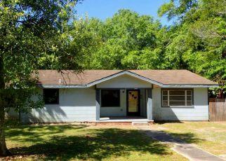 Foreclosure  id: 4267947