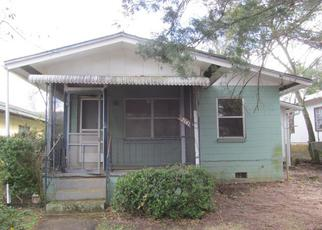 Foreclosure  id: 4267951