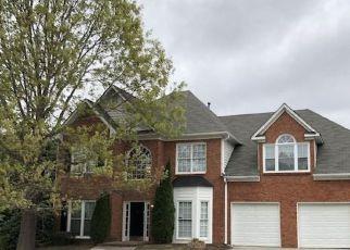 Foreclosure  id: 4267970