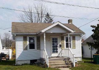 Foreclosure  id: 4267997