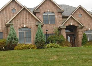 Foreclosure  id: 4268002
