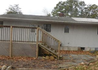 Foreclosure  id: 4268016