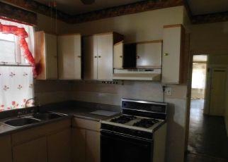Foreclosure  id: 4268020