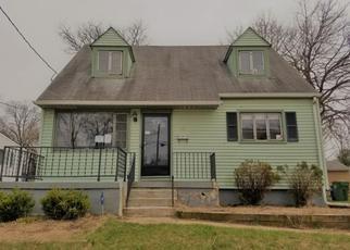 Foreclosure  id: 4268040