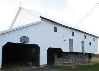 Foreclosure  id: 4268041
