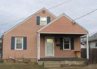 Foreclosure  id: 4268052