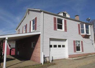 Foreclosure  id: 4268054