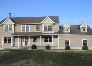 Foreclosure  id: 4268074