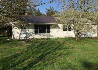 Foreclosure  id: 4268080