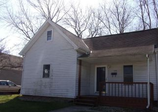 Foreclosure  id: 4268091