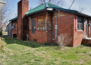 Foreclosure  id: 4268097