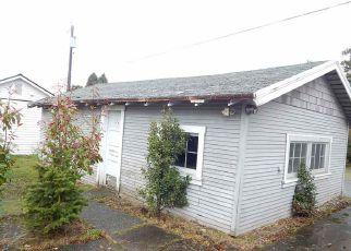 Foreclosure  id: 4268099