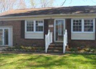 Foreclosure  id: 4268106