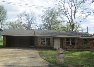 Foreclosure  id: 4268120