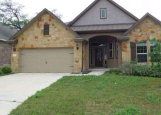 Foreclosure  id: 4268128