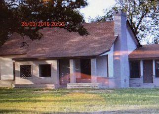 Foreclosure  id: 4268129
