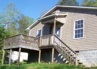 Foreclosure  id: 4268138