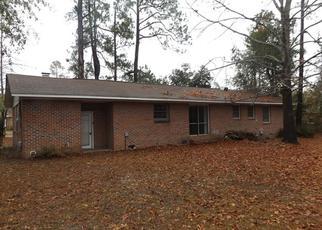 Foreclosure  id: 4268139
