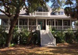 Foreclosure  id: 4268158