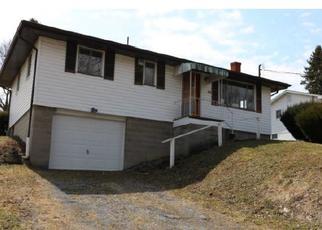 Foreclosure  id: 4268168