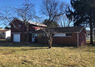 Foreclosure  id: 4268169