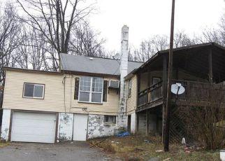 Foreclosure  id: 4268172