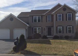 Foreclosure  id: 4268174