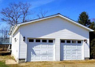 Foreclosure  id: 4268175