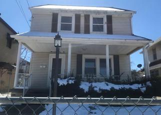 Foreclosure  id: 4268177
