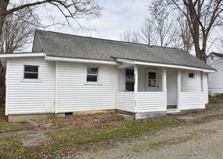 Foreclosure  id: 4268183