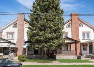 Foreclosure  id: 4268186