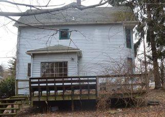 Foreclosure  id: 4268195
