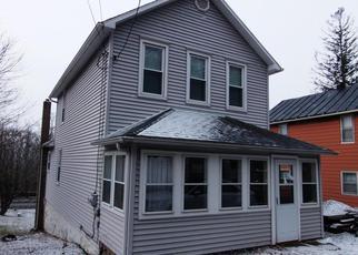 Foreclosure  id: 4268205